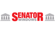 The Board - Gowan Group Ltd
