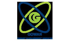 Gowan Energy