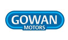 Gowan Motors